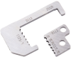Cable Stripper Accessories -- 734848 -Image