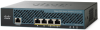 Wireless LAN Controllers -- 2500 Series - Image