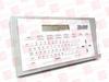 TELESIS TECHNOLOGIES TMC400/3100 ( CONTROL PANEL ONLY ) -Image