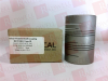 HELICAL MC7C200-17MM-20 ( COUPLING FLEXIBLE SHAFT W/KEYWAY 17MM BORE ) -- View Larger Image