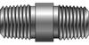 1-1 MCN-B - Image