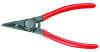 Pliers -- 2128-8000A3-ND -Image