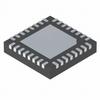 RF Transceiver ICs -- 336-4420-ND - Image