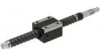 Rolling Ball Screws -- BSBR2505