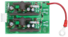 Dual IGBT Gate Development Kit -- 30M3403