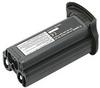 Canon NP E3 - Camera battery NiMH 1650 mAh -- 7084A002