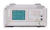 46 GHz Microwave Generator -- GSA Schedule Aeroflex Test Solutions 6815A