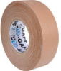 Gaffers Tape - Tan - 2 Inch
