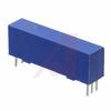 Optoisolator; Logic; 5-Pin Wide Body DIP; Transistor; High Voltage -- 70048661