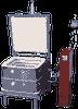Da Vinci Kiln Automatic -- X2327-D