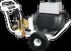 electric polychain belt drive hp models -- B5550E3G511