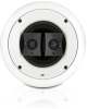 Home Audio, In-Ceiling Speaker -- VSi H470T2