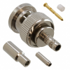 Coaxial Connectors (RF) -- ACX1927-ND -Image