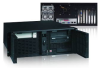 4U Rackmount Chassis, Industrial Main Board Support -- ARC-645M