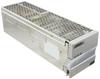 AC DC Converters -- 1043-TL50024-CHP - Image