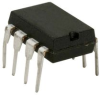 ANALOG DEVICES - 1B21AN - IC, VOLTAGE-TO-CURRENT CONVERTER, 38-DIP -- 192730
