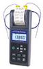 Digi-Sense Calibrated Printing Thermocouple Thermometer -- GO-37803-89