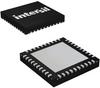 PMIC - Laser Drivers -- ISL58315CRTZ-T13-ND -- View Larger Image