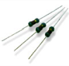TE Connectivity 1-1624247-1  Fixed Resistors -- 1-1624247-1 - Image