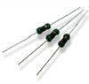 TE Connectivity 1-1624247-1  Fixed Resistors -- 1-1624247-1 - Image