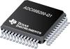 ADC08B200-Q1 8-Bit, 200 MSPS A/D Converter with Capture Buffer -- ADC08B200QCIVS/NOPB - Image