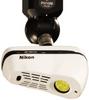 InSight L100 Laser Scanner - Image