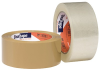 Polypropylene Film Packaging Tape -- PP 810 -Image