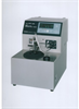 Cold Filter Plugging Point Tester -- AFP-102 -Image
