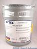 CONAPOXY® FR-1047 Epoxy -- FR-1047 BLACK 5-GAL - Image