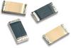 Surge / Pulse Resistor -- DSC0603 - Image