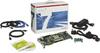 Programmable Logic Development Kits -- 7832882