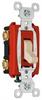 Standard AC Switch -- CSB20AC2-W