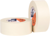 CP 901 High Performance Grade, High Temperature, High Adhesion Steel Pipe Masking Tape -- CP 901 -- View Larger Image