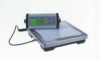 FED-CPW PLUS SERIES ADVANCED DIGITAL BENCH SCALES -- HFED-CPW+150