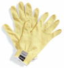 100% Kevlar Cut-Resistant Gloves -- GLV506
