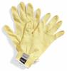 100% Kevlar Cut-Resistant Gloves -- GLV506 -Image
