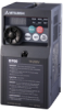 Variable Frequency Drive -- D700 Series