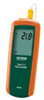 TM100 - Extech TM100 Single input Type K thermometer with Min/Max/Average -- GO-95001-25