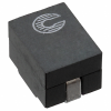 Fixed Inductors -- 283-4177-2-ND -Image