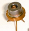 405nm Single Mode Laser Diode -- WSLD-405-100m-1
