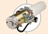 Power Pack Pump/Motor Combinations -- HE1000 Series -Image