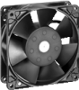 Axial Compact AC Fans -- 5938 -- View Larger Image