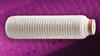 Polyethersulfone Membrane, LOFMEM&#153, W Series