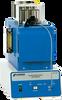 Mini-Rotary Viscometer -- CMRV-5000