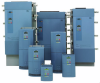 Series 690 Plus Integrator Series AC Drives -- 690+0100/460/1BN-Image