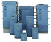 Series 690 Plus Integrator Series AC Drives -- 690+0007/460/1BN