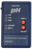 Calibrator, pH -- CC-PH