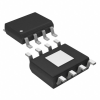 PMIC - Voltage Regulators - DC DC Switching Regulators -- IFX91041EJV33XUMA1DKR-ND -Image