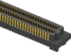 High Speed Board-to-Board SEARAY™ High Density Array Connectors -- SEAM8 Series - Image
