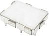 RF Shields -- 10-CBSA-1.5X1.75X0.13-ND -Image